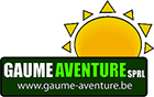 gaume-aventure-paintball- indoor- belgique